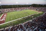 Saluki-Stadium-Aerial-View-Courtesy-of-SIU-Athletics.jpg